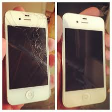 iphone repair columbia mo columbia irepair