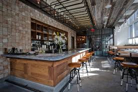 Smyth TriBeCa New York Ends In 4 Days 23 Hours Plein Sud Restaurant Is An All Day Neighborhood Hangout With A Rustic And Relaxed Style