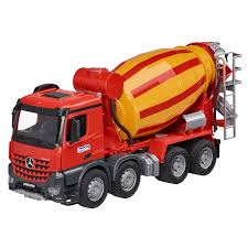 Bruder Cement Mixer Toy Truck Side Illustration Of Yellow Cement Mixer Truck Stock Photo Picture Bruder Toys The Play Room Student Christian Journal At Hvard Posts Essay Claiming Jews Bruder Mb Arocs 03654 Ebay Buy Man Tgs 03710 Scania R Series Truck In Balgreen Edinburgh My Amazing Toys Cement Mixer Model Toy Truck Which Is German And Concrete Pump An Mixer Scale Models By First Gear Nzg Man Tgs 116 Scale Realistic Cstruction Vehicle Mack Granite You Can Have Your Own Super Realistic Modern