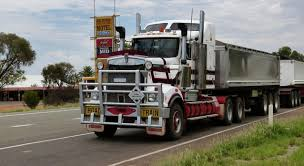 100 Truck Accident Lawyer Philadelphia Rand Spear Says Tractortrailers