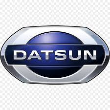 DATSUN GO+ Nissan Car - Spare Parts Car Png Download - 1584*1584 ... 1969 Datsun 521 Truck Check Out This Japanese Classic 1971 Truck Rat Rods Rule Undead Sleds Hot Round 2 Mpc 125 1975 620 Pickup The Sprue Lagoon Used 1992 Nissandatsun Nissan Pickup Parts Cars Trucks Pick N Save 45 Likes 3 Comments Stuart Paul Discoratsun On Instagram Competion Catalog 1978 Nicoclub Fourtitudecom Party Gm Ford Dodge Ram Aoshima 027790 124 Up 720 Lowrider Wah Datman Nissan Cars For Sale Junkyard Find 1972 Truth About Datsun Go Car Spare Parts Car Png Download 1584