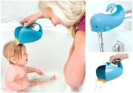 bath spout cover toys r us faucet cover for babies image bath spout cover toys r us rnsc co