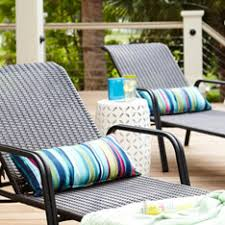 Deep Patio Cushions Home Depot by Backyard Patio Ideas On Home Depot Patio Furniture With Lovely