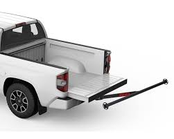 LongArm Best Rated In Truck Bed Extenders Helpful Customer Reviews Yakima Longarm Load Extender 2 Hitches 300 Lbs Erickson Extender Truck Bed Hitch Mount Towing Accsories Pick Up Extension Rack Red Flag Hitch Boat Axis Parkways And Mounted Tacoma World Pickup Trucks Amazoncom Tms Tnshitchbextender Heavy Duty Costway Adjustable Steel Walmartcom Kayak Canoe Racks For