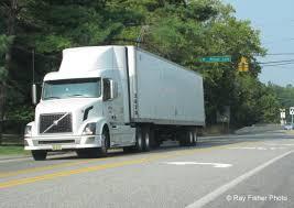 Erdner Brothers Inc. - Swedesboro, NJ - Ray's Truck Photos
