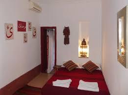 chambre loggia la chambre loggia du riyad dar el calame chambres d hôtes à