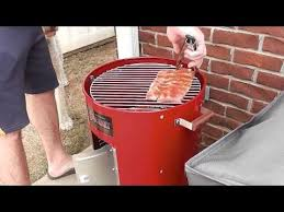 Brinkmann Electric Patio Grill Amazon by Best 25 Brinkmann Electric Smoker Ideas On Pinterest Brinkmann
