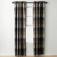 living room curtains kohls 50 best curtains images on window treatments curtain