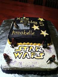 Star Wars Room Decor Australia by 254 Best Star Wars Cakes Images On Pinterest Star Wars Cake