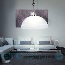 leuchten design hängeleuchte pendelle schlafzimmer glas