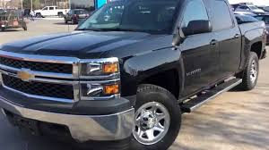 2014 Chevrolet Silverado 1500 Work Truck Crew Cab | 140373 - YouTube New 2018 Chevrolet Silverado 1500 Work Truck Regular Cab Pickup 2008 Black Extended 4x4 Used 2015 Work Truck Blackout Edition In 2500hd 3500hd 2d Standard Near 4wd Double Summit White 2009 Reviews And Rating Motor Trend 2wd 1435 1581