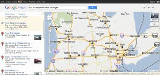 How Use Google Maps To Find Truck Jobs - YouTube Why Ltl Trucking Jobs May Be Your Last 090217 Youtube Abf Freight Driver Reviews Complaints Roadway Trucking Jobs Forms And Documents Arcbest Ladysmith Va I95 Rest Stations Inspired By The Toll Victory 2nd Group Of Port Drivers Ready To Careers At Roosendaal The Netherlands Flickr Month Nebraska Association Make 80k 100k A Year As An Truck Siren Song American Ringer