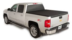 Advantage HardHat Truck Bed Covers - Trux Unlimited Amazoncom Bak Industries R15309 Rollbak G2 Alinum Hard Bak 1162207 Bakflip Vp Vinyl Series Folding Truck Commercial Caps Are Caps Truck Toppers Locking Bed Covers Diamondback 270 Cover Hdware Rugged Liner Premium Tonneau 5 67 Hctun5514 Dodge Ram Pickup Trifold Strictlyautoparts Undcover Flex 52017 Ford F150 Appearance Advantage Rdhat Trux Unlimited Eseries 9703 8 Fold