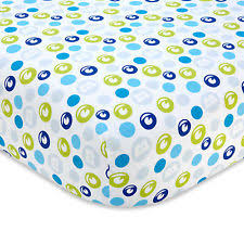Monsters Inc Baby Bedding by Disney 100 Cotton Nursery Bedding Ebay