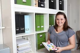 7 Home fice Organization Tips to Keep You From Being Overwhelmed