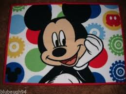 Cheap Mickey Mouse Bedroom Rug find Mickey Mouse Bedroom Rug
