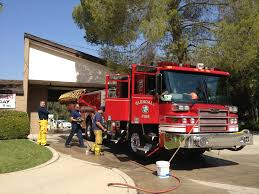 Memorial Day Wildfire Forces Evacuations In Santa Barbara County ... Quebec Pierce Fire Truck 502 Semi Ladder Youtube Pink Fire Truck Makes Its Way To Greenfield Support Families Firefighters Battle Raging Southern California Wildfire Mcdonald Observatory Introduces New Fire Marshal More During Texas Type Vi Muv Hme Inc Trucks Ready Respond Forest Mountain Us Forest Service Going To Idaho Brush Trucks Bshtruck And Wildfire Supplies Firefighter Statter911com Videos Firefighting News Department Afd Still Helping With Bastrop Kut Fires Threaten Thousands Of Homes 1 Body Found Kbtv Researchers Discover How Wildfires Create Their Own Weather