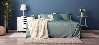 schlafzimmer einrichten 5 gemütliche einrichtungsideen