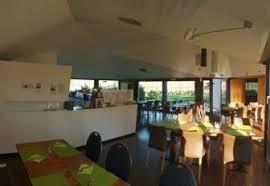 restaurants in fellbach württemberg auf speisekarte de