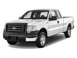 2010 Ford F-150 Review, Ratings, Specs, Prices, And Photos - The Car ... Soft Trifold Bed Cover For 19992016 Ford F2350 Super Duty Used 2017 Ford F 150 Xlt 4x4 Truck Sale In Margate Fl 89411 2003 F150 Pickup Truck Item Aq9850 Sold May 14 Veh 6 9 Short Pickup Box Oxford White F250 F350 Own An Raptor We Have A Custom Camper Just You Phoenix 2018 Edson Signature Series Modular Rack Zzbr Transpo Piuptruck Beds And Takeoff Chevrolet Gmc New Take Off Ace Auto Salvage 2016 Fseries Thames Trader Bumper Lariat 86787 Shop Damar Trudeck 99 Current 96 Tool