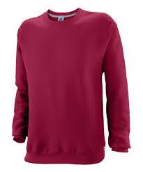 men u0027s tops mens workout t shirts u0026 sweatshirts hooded u0026 crewneck
