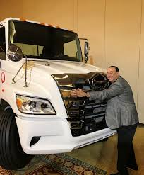 100 Rush Truck Center Smyrna Ga Brad Huntington Sales RUSH TRUCK CENTER LinkedIn