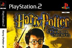harry potter et la chambre des secrets pc harry potter and the chamber of secrets ps2 cheats
