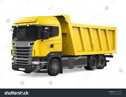 Tipper Dump Truck Isolated 3 D Rendering Stock Illustration ... Yellow Forklift Truck In 3d Rendering Stock Photo 164592602 Alamy Drawn For Success How To Create Your Own Rendering Street Tech 2018jeepwralfourdoorpiuptruckrendering04 South Food Truck 3 D Isolated On Illustration 7508372 Trailers Warren 1967 Chevrolet C10 Front View Trucks Pinterest 693814348 Ups And Wkhorse Team Up Design An Electric Delivery Van From Our Archives West Fresno The Riskiest Place Live Commercial Trucks Row Vehicle Renderings