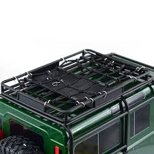 Elastic Luggage Net W/Hook For 1/10 SCX10 D90 TRX4 RC Truck Roof ... Land Rover Discovery 3lr4 Smline Ii 34 Roof Rack Kit By Custom Adventure Toyota Tundra With Truck Tent Sema 2016 Defender Gadgets Nissan Navara Np300 4dr Ute Dual Cab 0715on Rhino Quick Mount Rails Cross Bars 4x4 Accsories Tyres Thule Podium Square Bar For Fiberglass Pcamper Add C995541440103 On Sale Ram Honeybadger 3pc Chase Back Order Tadalafil 20mg Cheap Prices And No Prescription Required Rollbar Roof Rack Automobiile Pinterest Wikipedia D Sris Systems Mounts With Light Big Country Big Country Safari Mounted