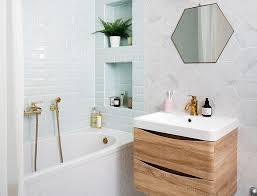 small toilet get 15 hdb bathroom makeover design ideas