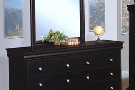 6 Drawer Dresser Black by Drawer 6 Drawer Dresser Ideas Awful 6 Drawer Dresser Ideas