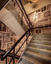 100 Nes Hotel Amsterdam Superb V Plein In 19