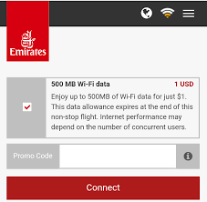Emirates Increasing Wi-Fi Rates Up To 15x Starting June 14 Amazoncom Associates Central Resource Center 3 Ways To Noon Coupon Codes Uae Extra 10 Off Asn Exclusive Uber Promo Code Dubai And Abu Dhabi The Points Habi Emirates 600 United States Arab Expired A Pretty Nicelooking Travelzoo Deal Milan What Are Coupons How Use Rezeem Zomato Offers 50 On 5 Orders Dec 19 Does Honey Work On Intertional Sites Travel Tours Deals Discounts Cheapnik Emirates 20 Discount Using Hm Coupon Code Is A Flightbooking Portal Ticketsbooking Of