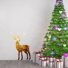 Youtube How To Make A Jewelry Christmas Tree