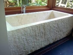 Americast Bathtub Home Depot by Image Of Corner Tub Shower Dimensions Bathtubs Sizes Standard