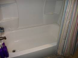 Bathroom Inserts Home Depot by Bathtub Inserts Home Depot U2014 Decor Trends Choosing The Home
