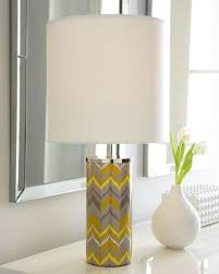 Target Fillable Lamp Base by 13 Best Fillable Lamp Ideas For Every Season Images On Pinterest