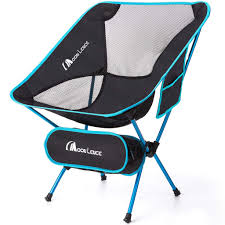 The 10 Best Heavy Duty Camping Chairs Of 2019: Review ... Kelsyus Premium Portable Camping Folding Lawn Chair With Fniture Colorful Tall Chairs For Home Design Goplus Beach Wcanopy Heavy Duty Durable Outdoor Seat Wcup Holder And Carry Bag Heavy Duty Beach Chair With Canopy Outrav Pop Up Tent Quick Easy Set Family Size The Best Travel Leisure Us 3485 34 Off2 Step Ladder Stool 330 Lbs Capacity Industrial Lweight Foldable Ladders White Toolin Caravan Canopy Canopies Canopiesi Table Plastic Top Steel Framework Renetto Vs 25 Zero Gravity Recling Outdoor Lounge Chair Belleze 2pc Amazoncom Zero Gravity Lounge