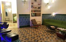 100 Urban Retreat Furniture Retrome Carrer De Girona 85 Barcelona