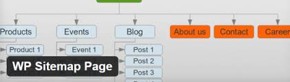 How to Create Sitemaps for WordPress to Help Search Engines Rank