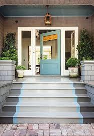 Porch Paint Colors Benjamin Moore by 786 Best Exterior Paint Colors Images On Pinterest Exterior