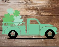 St. Patricks Truck With Clover 14x17 – Pallets By DeSIGN Four Leaf Clover Image Truck Master Plus Used Heavy Warranty Davis 48211 Clover Creamery Virginia Room Digital Collection The Images Of Boston Teriyummy Truck Is Terrifically Food Cambridge Massachusetts Beau Fusion Bumpers Cognito Motsports Gallery News Svg St Patricks Day Design Bundles Lab Obssed With Veggies Creativity And Quality Dairy Interview Joel Riddell Ding Around Which Started As A Food Selling Most Its Flower Pot To Grow Wisteria In A Purple And Arbors Welcome Man Killed In Thursday Wreck Roanoke Dies From Injuries