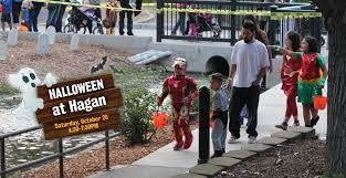 Halloween City Yuba City Hours by Home Page Cordova Recreation And Park District