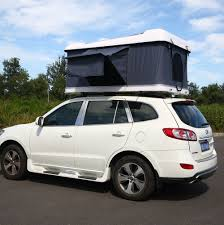 China Rooftop Tent Truck Camper Roof Racks Vehicle Trailer 4X4 Roof ... Alaskan Campers Truck Bed Amazing Wallpapers List Of Camping Tents For Vehicles Van Tent Napier Outdoors Backroadz Tent 65 Ft Walmart Canada Rv Sale Dealers Dealerships Parts Accsories At Habitat Topper Kakadu Pin By J On 4x4 Ovlander Pinterest Pitch The In Your Pickup Thrillist Suv Camper Shell Trucks Top 8 2019 Video Review Overland Equipment Tacoma Main Line This Popup Camper Transforms Any Truck Into A Tiny Mobile Home In