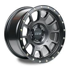 Dodge Ram 1500 Wheels Rims 17