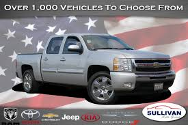 Silverado Bed Sizes by 2011 Chevrolet Silverado 1500 Crew Cab Lt 4wd Specs And