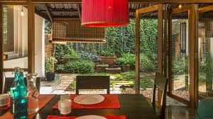100 Design Garden House Interior This House In Kerala Is An Oasis For A Family Of Four