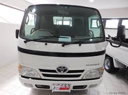 Used Toyota TOYOACE - TRUCK | 2009 TOYOACE - TRUCK For Sale | Rose ... Used 2017 Gmc Savana 3500 Srw 12 Ft Gas Cube Van For Sale In 562 And 962 Muir Hill Dumper Truck 194866 Dtca Website Cars Trucks Vans Suvs Sharon Pa At Bed Sales Northeast Nebraska Youtube Equipment Llc Completed Akron Barberton Oh Bath North Auto Toyota Toyoace Truck 2009 Sale Rose Leasing Service Fullservice Dealership Offering A Havelaar Canada Bison Nova Centres Parts Servicenova Chevy Summer Drive Event 15 Burns Chevrolet Of Rock