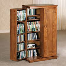 Media Storage Cabinet Sliding Doors With Hidden Tv Oak Glass Door Cherry Stands Louvered Custom Black Stand Shelves Furniture Rustic Drawers White Tower