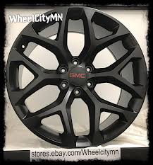 Gmc Sierra Black Rims | News Of New Car 2019 2020 Gmc Sierra 1500 Wheels Custom Rim And Tire Packages Fuel Maverick D538 Black Milled Slammed With 24 Chevygmc Truck Cuevas Tires Gallery Get Serious Offroad The All Terrain X Ask Tfltruck Can I Take My Denali On 22s 2014 Chrome 2crave No 11 Aftermarket Rims 4x4 Lifted Sota 2018 Z71 Suspension 20 Inch Oshawa On